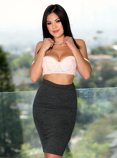 Kendra Spade porn videos