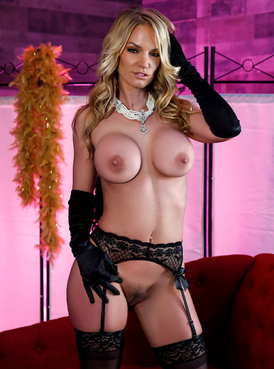 Rachael Cavalli porn videos