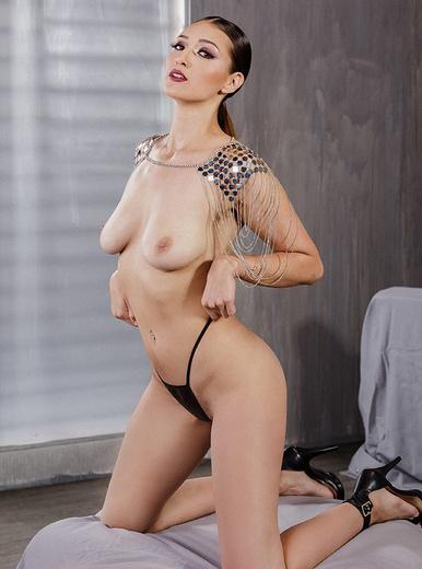 Bella Rolland porn videos