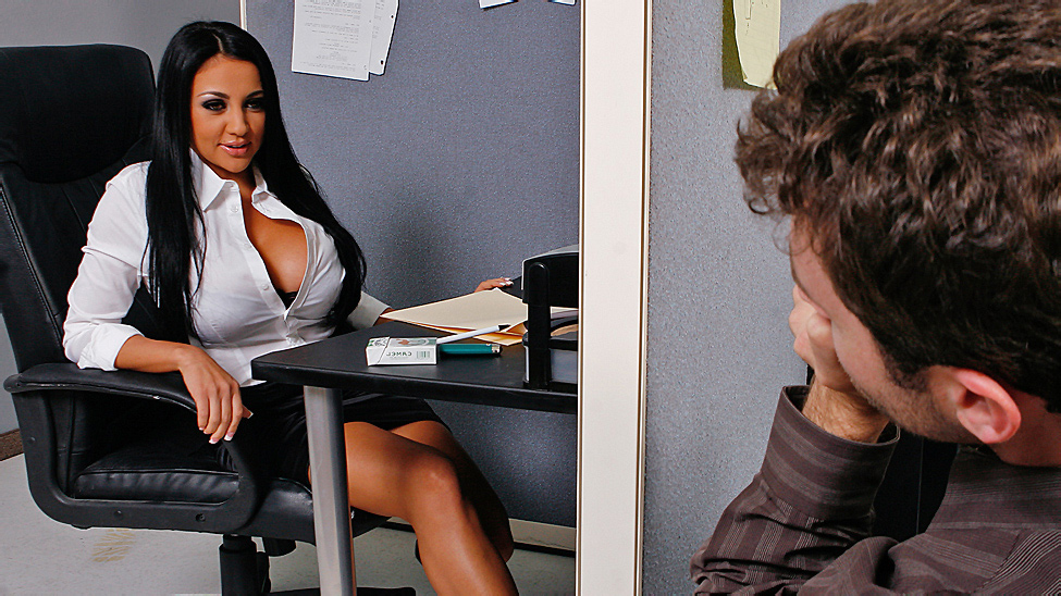 Audrey bitoni ig tits at work, hot women hazel nude