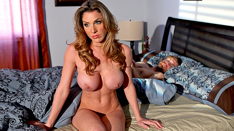 Free oral sex sex movies online