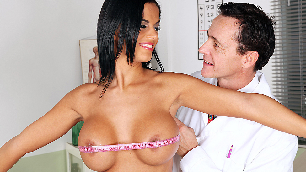 Surgery of breast reduction