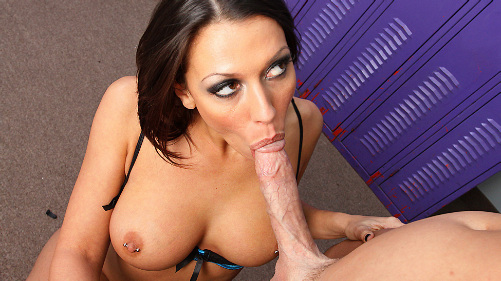 Sex young virgin pussy