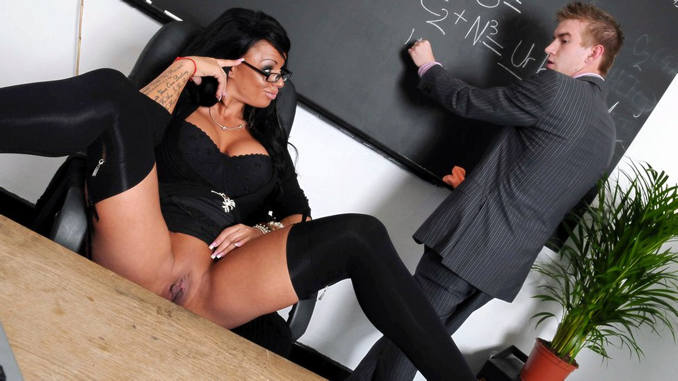 Right! kerry louise big tits at school not