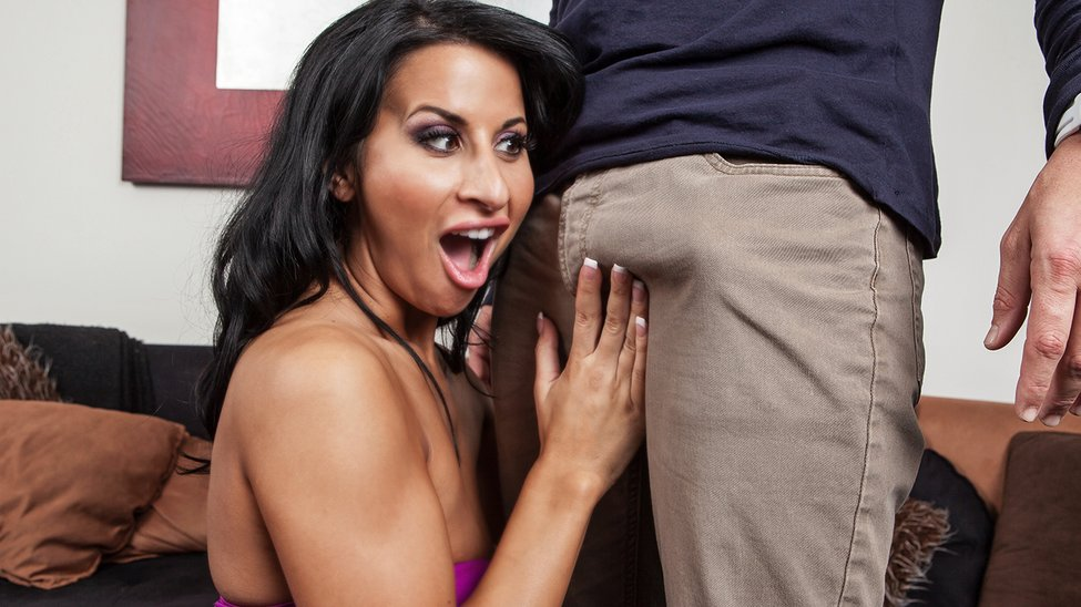 Best nude scenes vagina