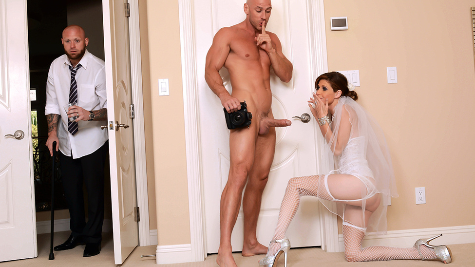 Brooke baldwin nude pussy