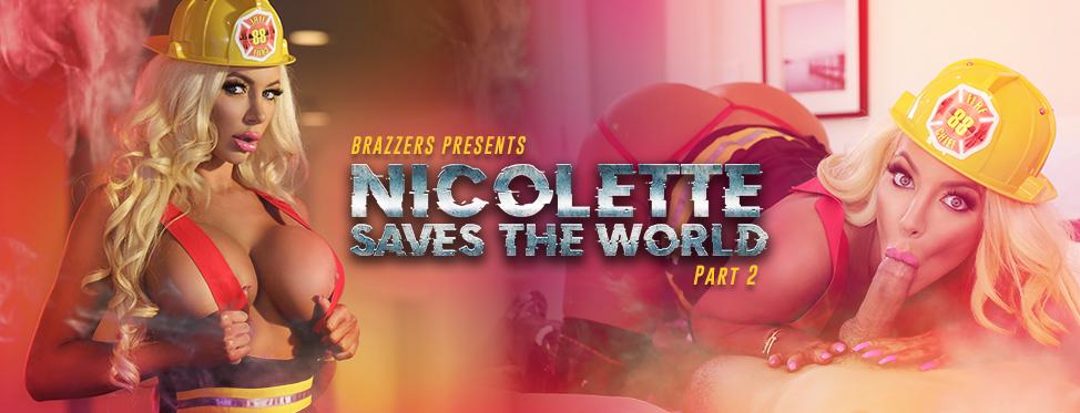 ZZ-NicoletteSavesTheWorld-banner-2