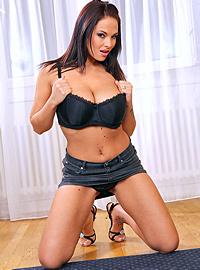 Express gratitude Pictures of pornstar dominno accept
