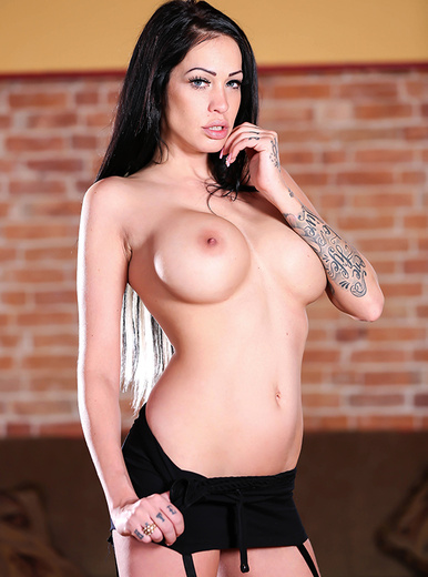 Kelly summers sexy picture