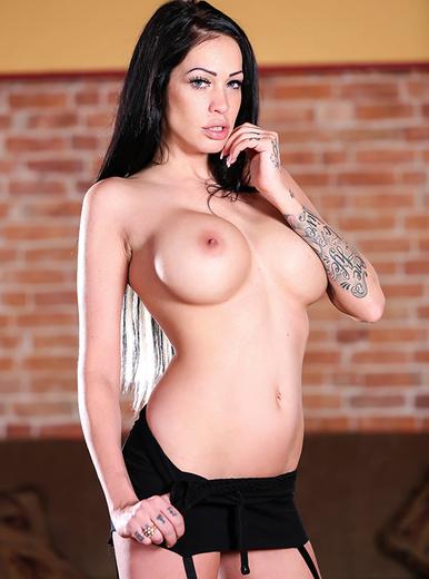 Chubby hot girls sucking dick naked