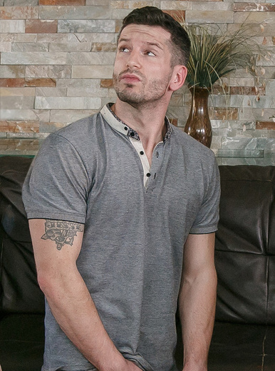 gay hookups las vegas