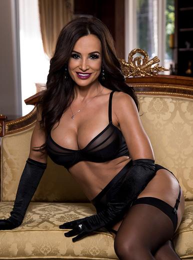Lisa ann pornstar sexy something also