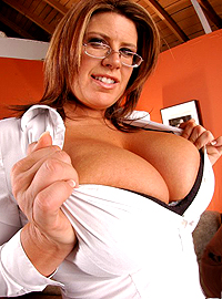 Showing images for lisa sparxxx xxx