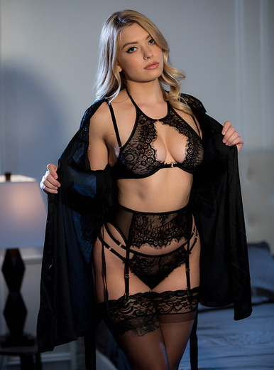 Giselle porn