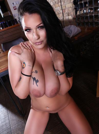 XXX πορνοστάρ φωτογραφίες