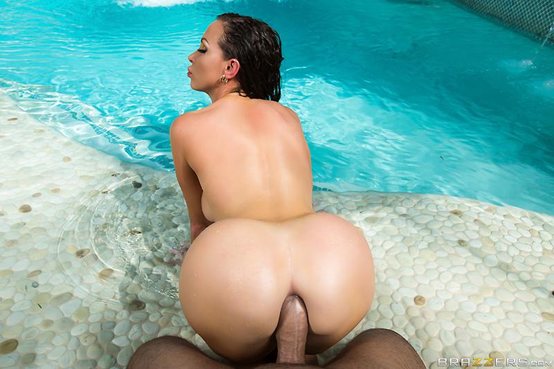 Hot sexy virgin pussy big tits pics