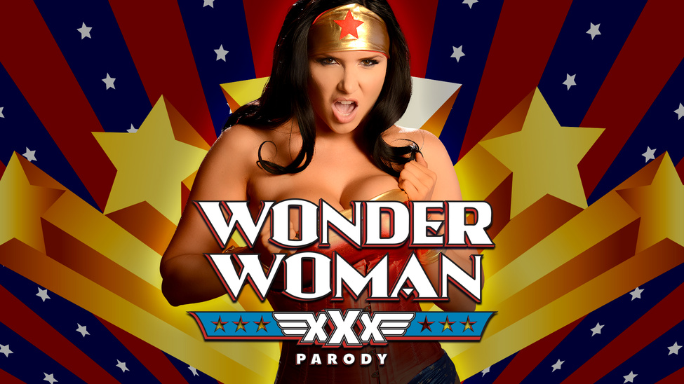 Lessons wonder woman porn pics free sluty bondage stories