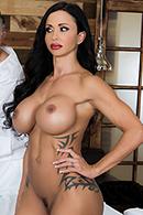Meridian boobpedia encyclopedia of big boobs