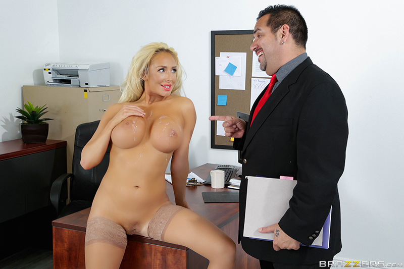 Big tits pic free