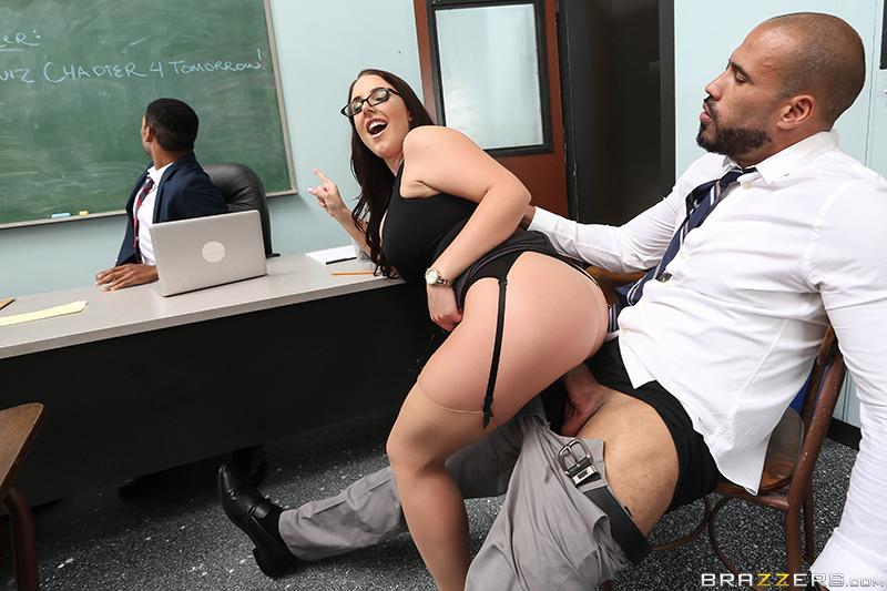 Parent teacher conference sex for grade