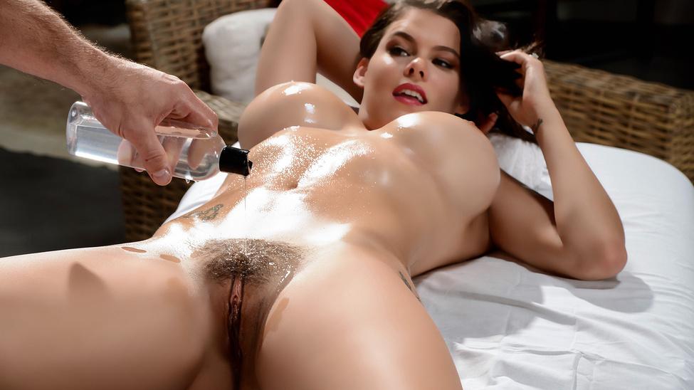 hot wife ashley