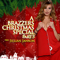 A Brazzers Christmas Special Part 3