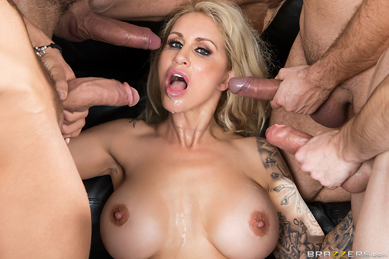 ryan-conner-sons-friends-fucked-his-mom