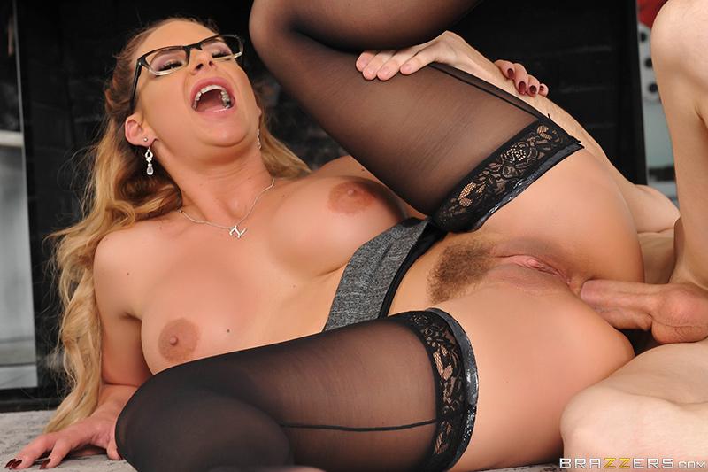 Phoenix Marie Lesbian Orgy