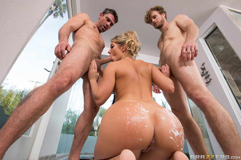 Bubble butt porn videos Big