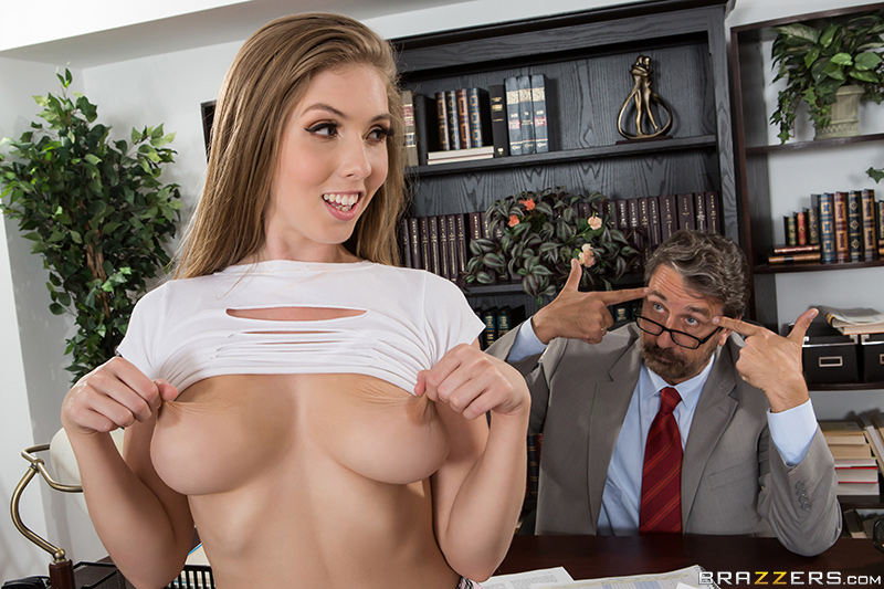 Hd Porn Video Doggy With The Dean