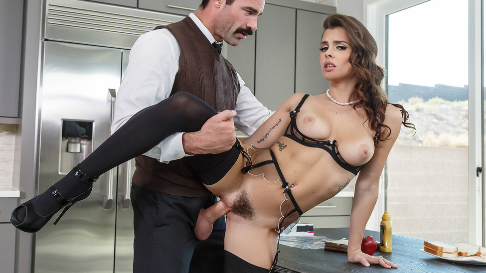 Wife Coach