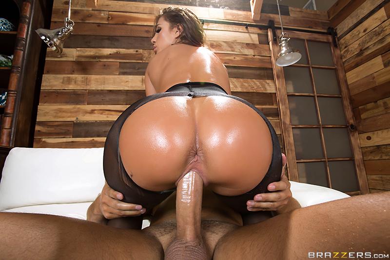 Vivian azure porn videos pornstar movies