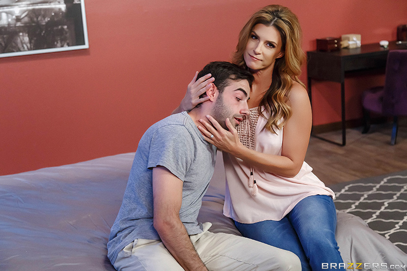 divorce will set you free india summer
