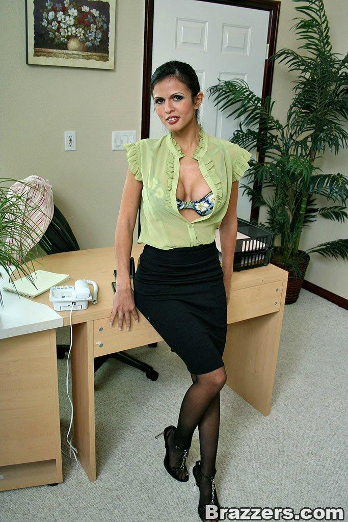 Sexy Girl Net