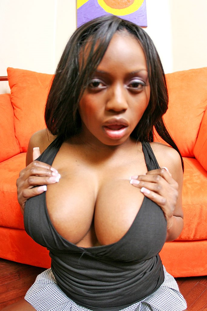 black pregnant girl naked picture