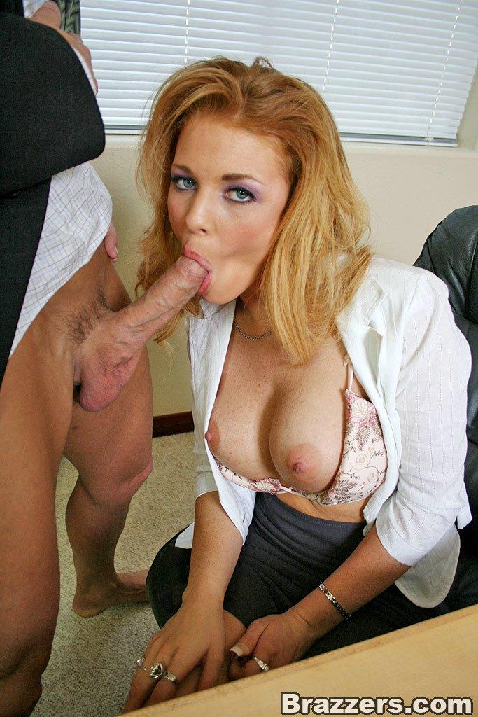secretary Gia marley