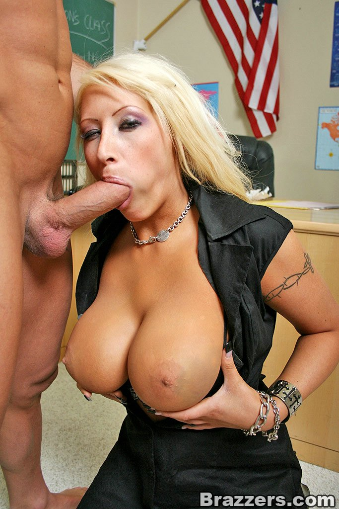 candy manson - ... Candy Manson, Barry Scott · Blowjob porn video – Lesson Learned ...