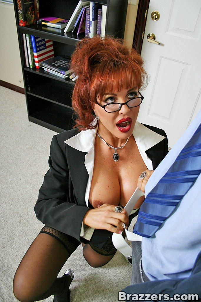 sexy vanessa teacher tube