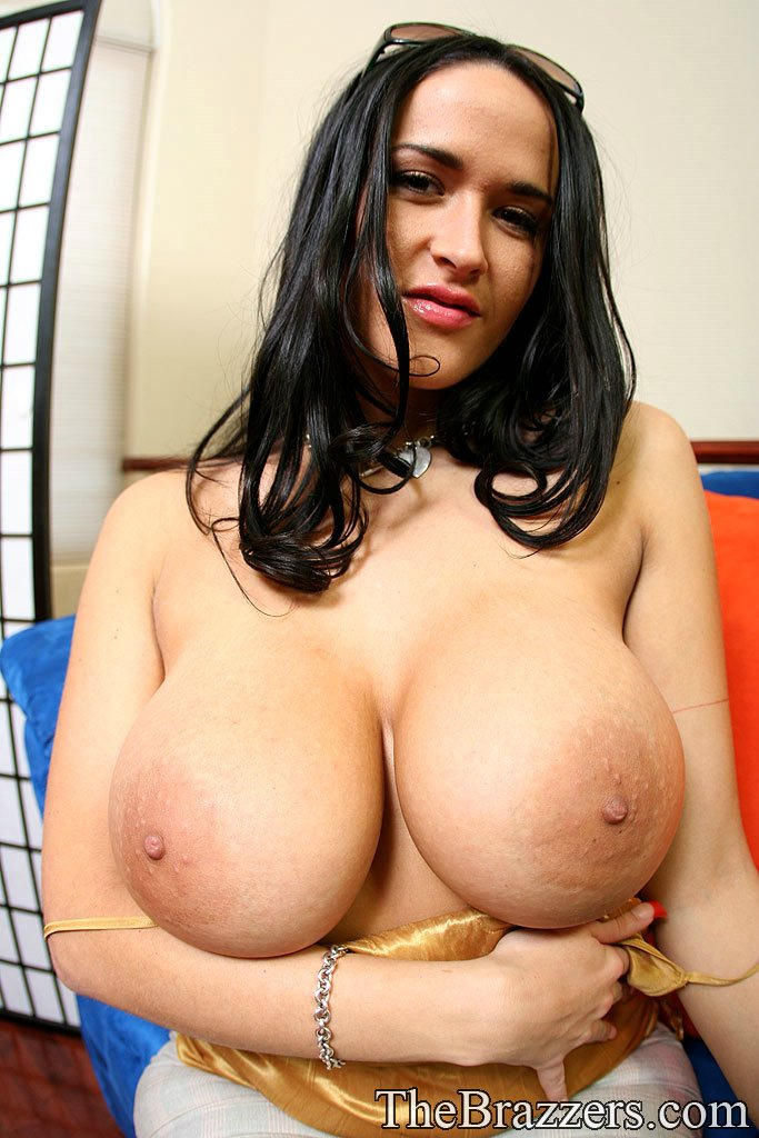 Johnny Sins Veronica Rodriguez