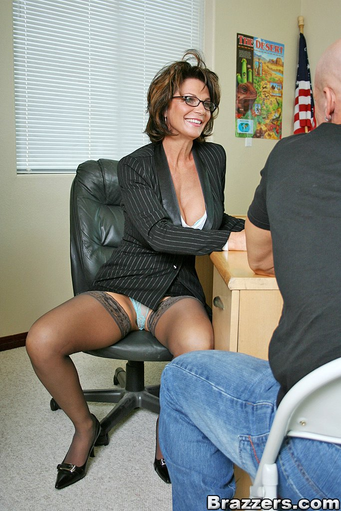 Doctor office deauxma