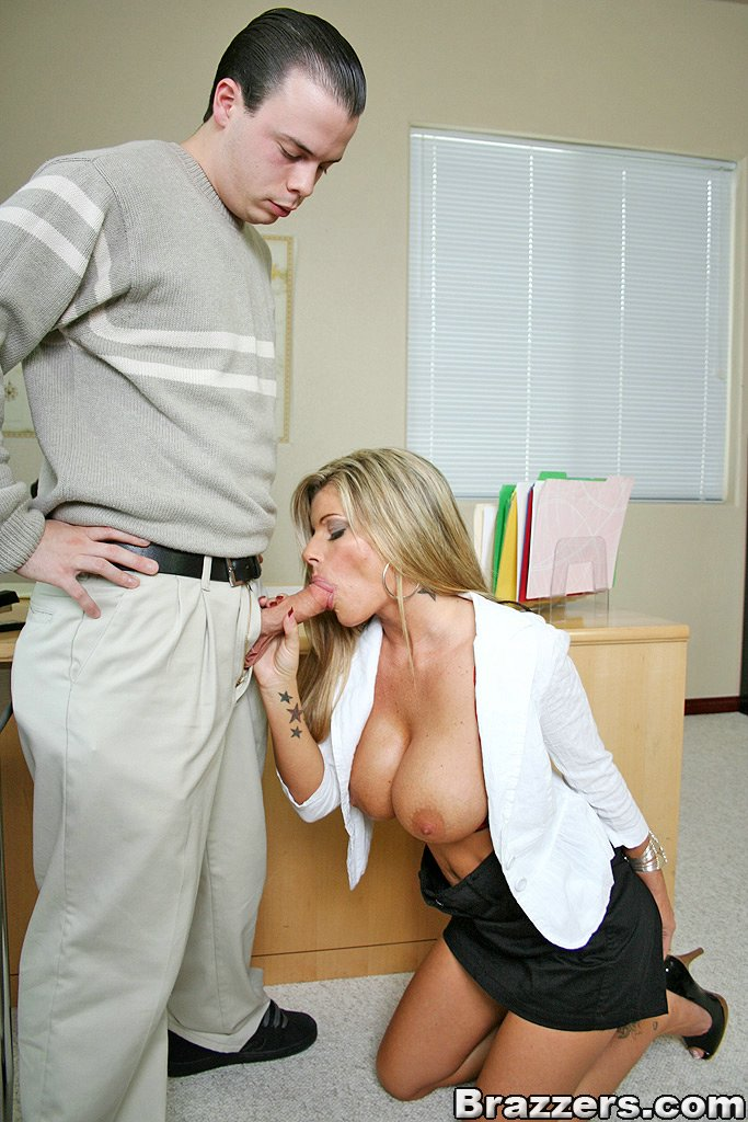 Sexy nude teachers naked hot