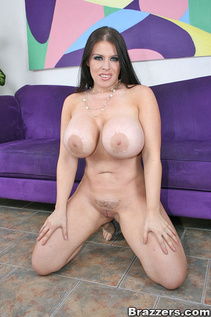 Rackem up free video with daphne rosen brazzers official