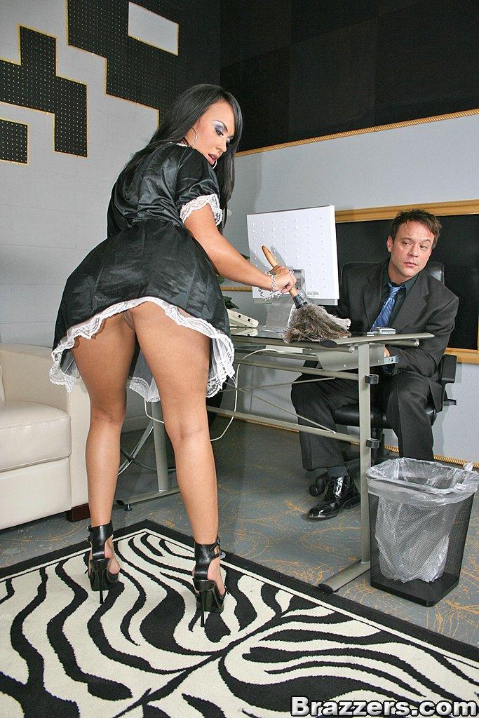 Denise sexy milano girls porn vid college