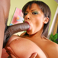 Free x rated wife fucking movies