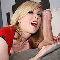 Nina hartley sex videos 13