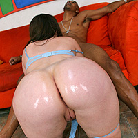 butts and blacks ass pussy hairy