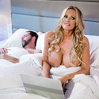 lustful julianna fucked by boyfriend tiny, slutty