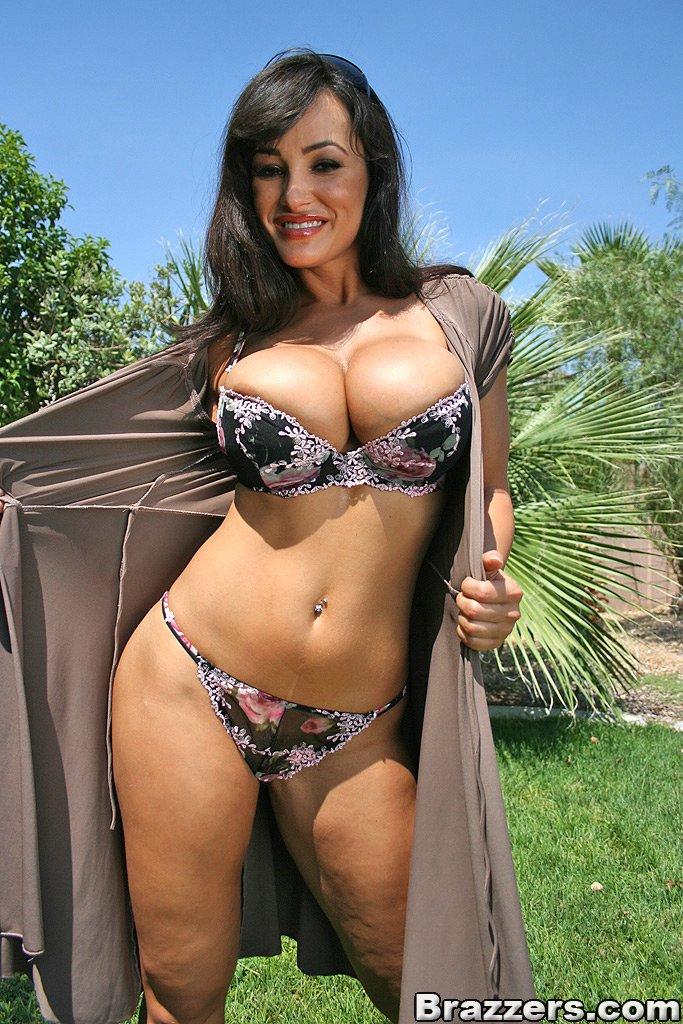 Tara Lynn Foxx Sex And Submission