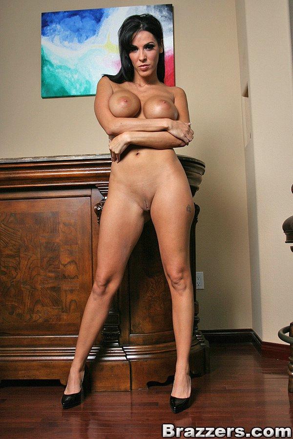 Naked mature nudists