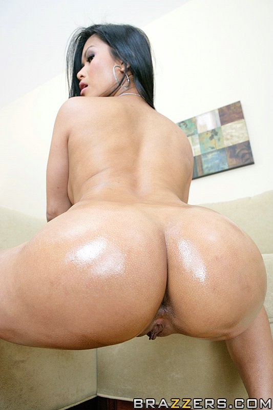 Porn stars naked wet ass